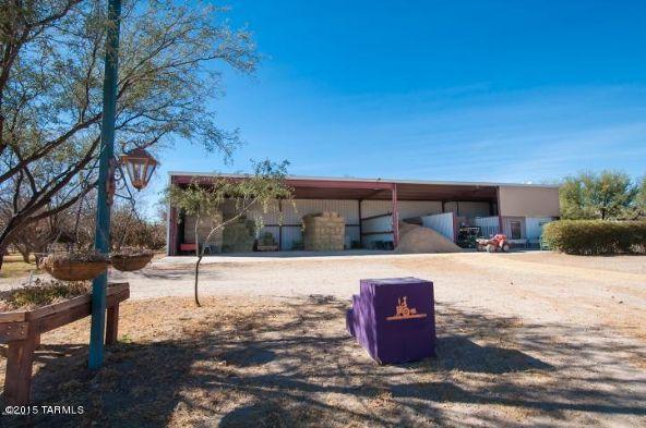 2565 N. Ocotillo, Benson, AZ 85602 Photo 37