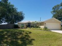 Home for sale: 1596 Weiman Rd., Palm Bay, FL 32909
