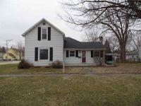 Home for sale: 701 S. 5th St., Oregon, IL 61061