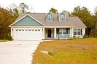 Home for sale: Pebble Island, Jacksonville, NC 28546