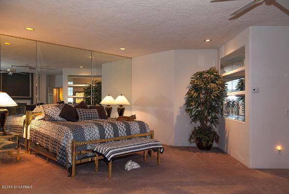 1349 E. Rocky Knolls Rd., Cottonwood, AZ 86326 Photo 29