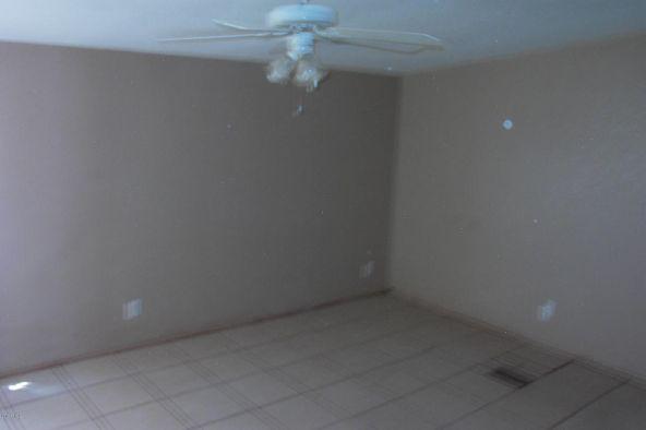 54226 W. Bowlin Rd., Maricopa, AZ 85139 Photo 58
