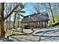 Home for sale: 412 Glades Rd., Gatlinburg, TN 37738
