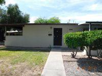 Home for sale: 1002 S. Kolb, Tucson, AZ 85710