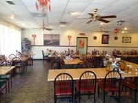 Home for sale: 4505 Park Blvd. N., Pinellas Park, FL 33781