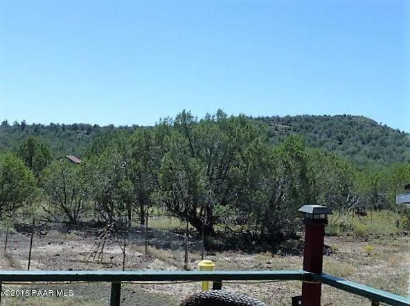 89 W. Janet Ln., Ash Fork, AZ 86320 Photo 36