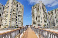 Home for sale: 13599 Perdido Key Dr., Perdido Key, FL 32507