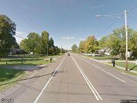 Home for sale: E. Ontario Unit 201 Dr., Aurora, CO 80016