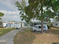Home for sale: Baker, Merritt Island, FL 32953