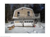 Home for sale: 4 Bray Cir., Passadumkeag, ME 04475