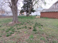 Home for sale: 417 North Douglas, Kingman, KS 67068