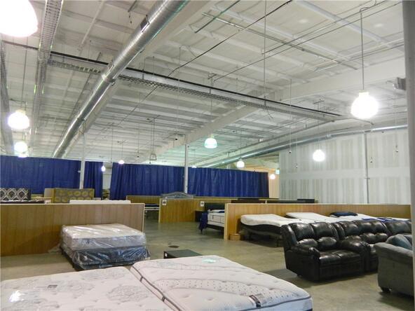 1395 Henri de Tonti Blvd. Unit #Multiple Suites, Springdale, AR 72762 Photo 16