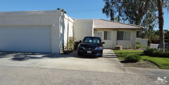 41679 Adams St., Bermuda Dunes, CA 92203 Photo 8