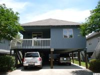 Home for sale: 22 Summer Cottage, Myrtle Beach, SC 29572