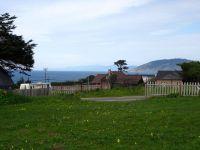 Home for sale: 36405 N. Hwy. 1, Westport, CA 95488