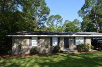 Home for sale: 1011 N. Isabella St., Sylvester, GA 31791