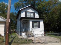 Home for sale: 410 East 46th St., Covington, KY 41015