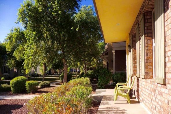 20555 W. White Rock Rd., Buckeye, AZ 85396 Photo 42