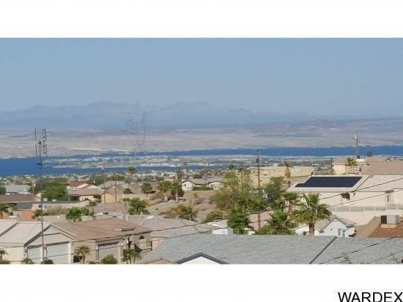 4071 Arizona Pl., Lake Havasu City, AZ 86406 Photo 3