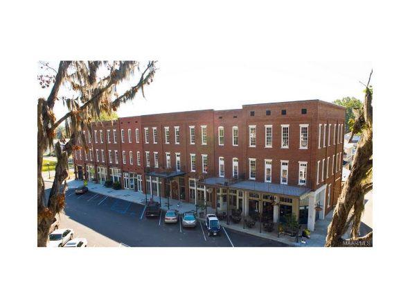 82 Double Oak Avenue, Pike Road, AL 36064 Photo 7