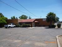Home for sale: 4245 N. 19th Avenue N, Phoenix, AZ 85015