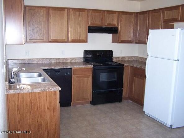 8301 E. Dana Dr., Prescott Valley, AZ 86314 Photo 4