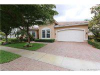 Home for sale: 18259 Southwest 54th St., Miramar, FL 33029