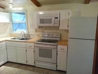 Home for sale: 1060 Demi John Bend Rd., Canyon Lake, TX 78133