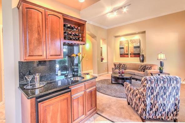 1512 W. Augusta Avenue, Phoenix, AZ 85021 Photo 9