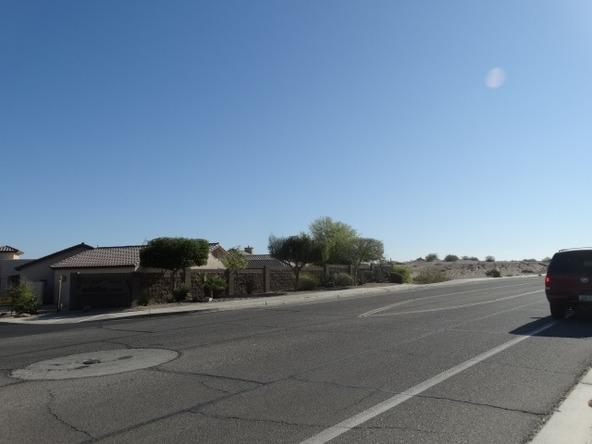 8299 E. Adobe Ridge Rd., Yuma, AZ 85365 Photo 3