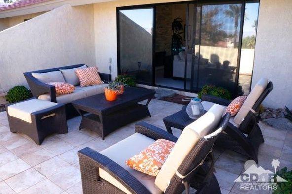 72710 Yucca Ct., Palm Desert, CA 92260 Photo 34