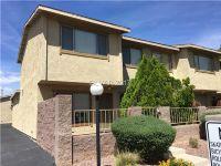Home for sale: 2201 Short Pine Dr., Las Vegas, NV 89108