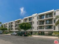 Home for sale: 6151 Orange St., Los Angeles, CA 90048