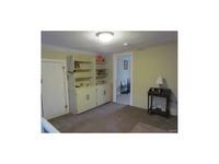Home for sale: 32 South Hamilton St., Jordan, NY 13080