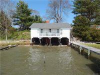 Home for sale: 5008 Weaver Ln., Gloucester, VA 23061