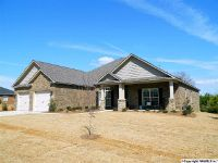 Home for sale: 101 Somer Creek Ln., Huntsville, AL 35811