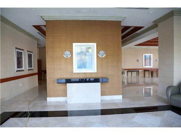 7910 Harbor Island Dr., Miami, FL 33141 Photo 33