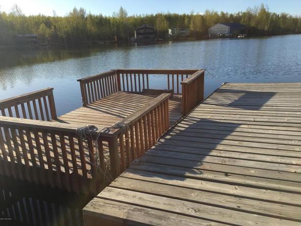 22411 Mirror Lake Dr., Chugiak, AK 99567 Photo 66