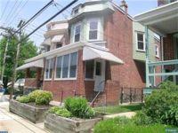 Home for sale: 1619 W. 10th St., Wilmington, DE 19805