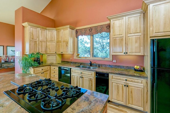 690 Woodridge Ln., Prescott, AZ 86303 Photo 30