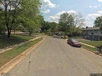 Home for sale: Montipelier, Crofton, MD 21114
