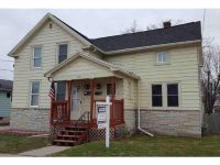 Home for sale: 415 Union St., Neenah, WI 54956