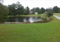 Home for sale: 113 Morning Dew, Laurel, MS 39443