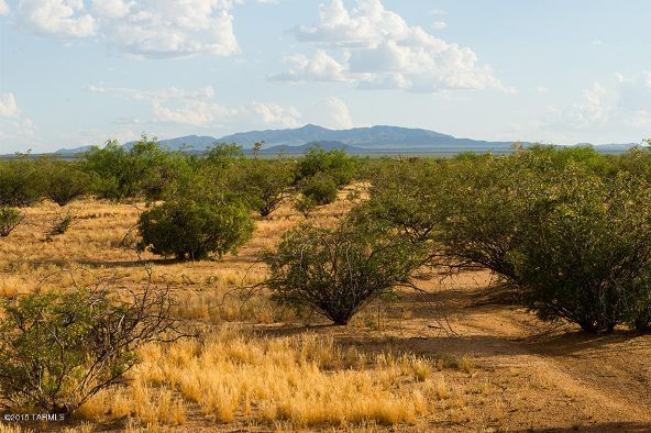 4774 W. Hermans W, Tucson, AZ 85757 Photo 2