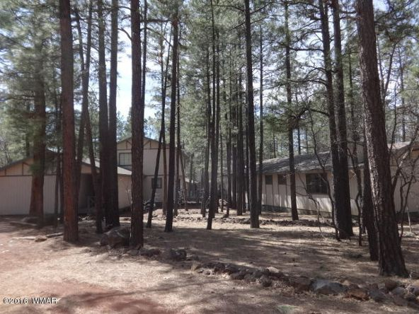 6126 Buck Springs Rd., Pinetop, AZ 85935 Photo 149