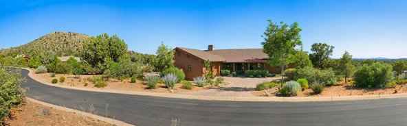 14425 N. Soza Mesa Ln., Prescott, AZ 86305 Photo 2