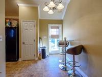 Home for sale: 3413 Grand Bayou, Bossier City, LA 71111