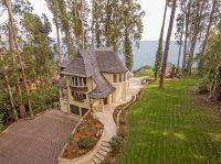 Home for sale: 722 Escalona Dr., Capitola, CA 95010