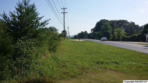 1401 Airport Rd., Fort Payne, AL 35967 Photo 1