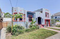 Home for sale: 1213 Lafayette St., Alameda, CA 94501